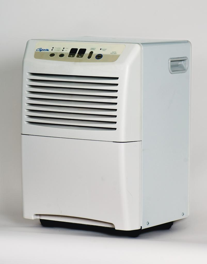 Inredning luft vatten värmepump pris : Krama fukten ur luften – Hus & Hem