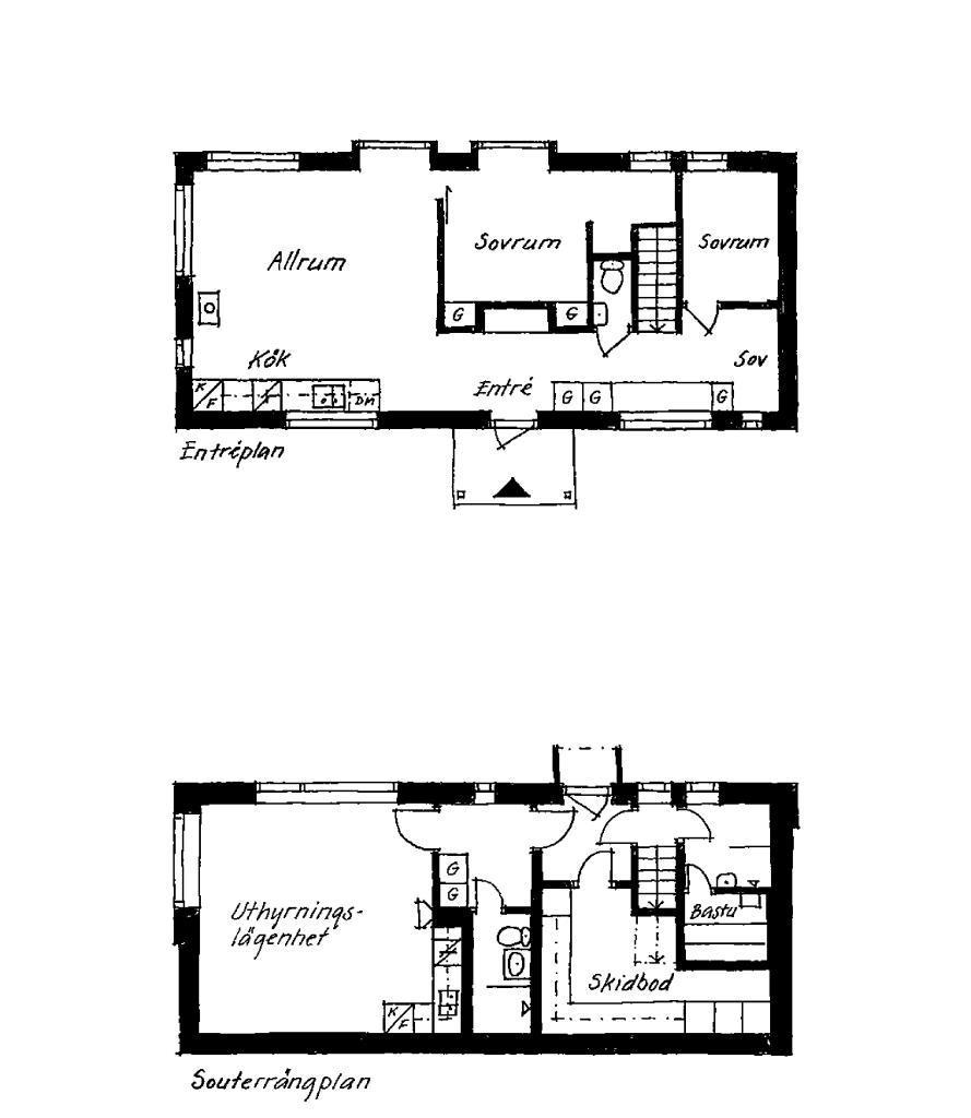 Modernt Kok I Gammalt Hus : modernt kok i gammalt hus  Belgisk modern tillbyggnad po gammalt