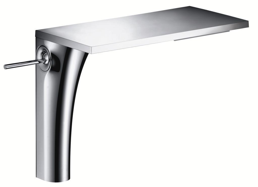 Handfat Funkis : Blandare till badrummet hus amp hem