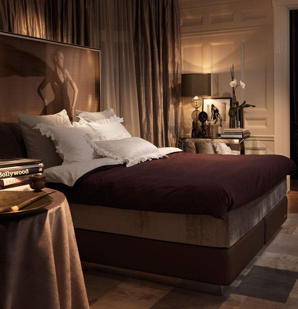 mysigt lyxigt hotell stockholm