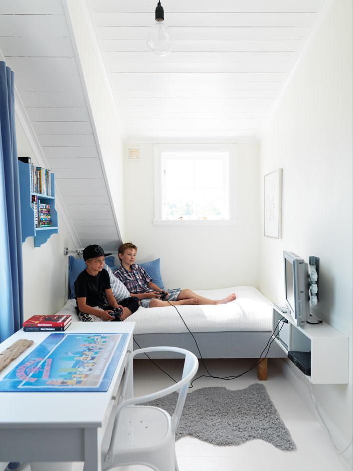 kök hth ikea : Ikea Kuddar, Lexington Taklampa, design Ingegärd ...