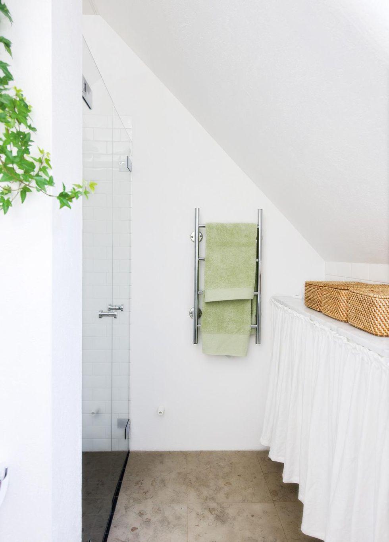 Blandare badrum ikea ~ xellen.com