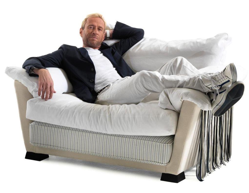 Odd Molly Per formger möbler för EM Hus& Hem
