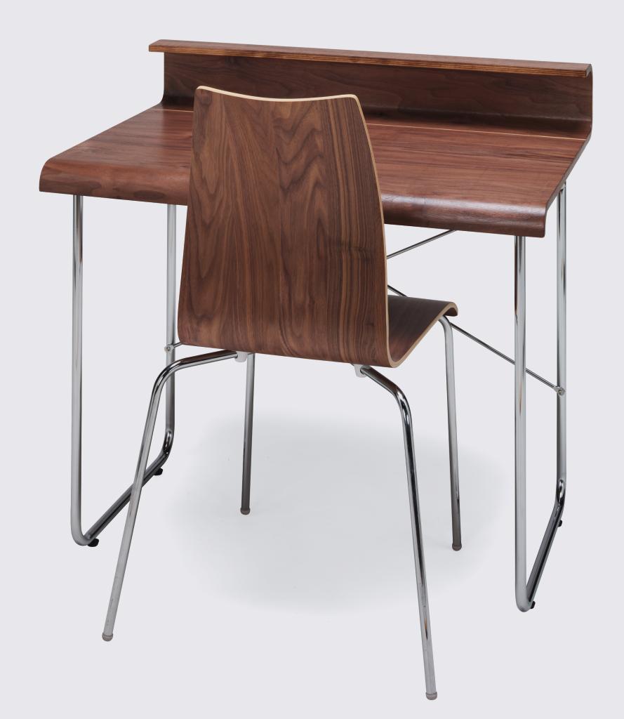 Buztic com skrivbord barn mio ~ Design Inspiration für die neueste Wohnkultur