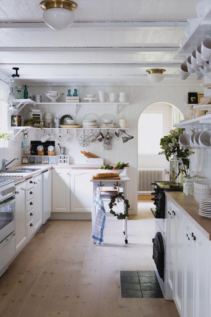 Ikea Veddinge Kokso : bodbyn kokso  Kokso Lantligt Hannas kokso middagstips Shanghai