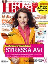 Hälsa nr 10 2015