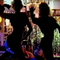 Många muskeltjejer i eurodancevideo