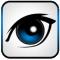 Programtips: History Viewer 5.1