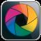 Programtips: Inpixio Photo Editor 1.4