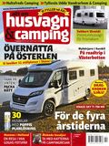 Husvagn & Camping 2016-02