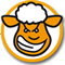 Programtips: Virtual Clonedrive 5.5.0.0