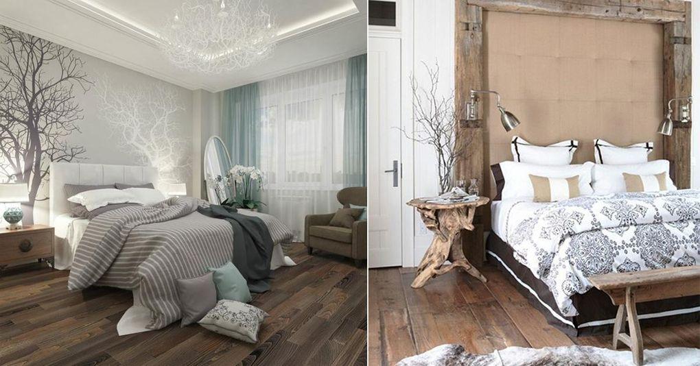 13 romantiska sovrum vi gärna skulle tillbringa en natt i Hus& Hem