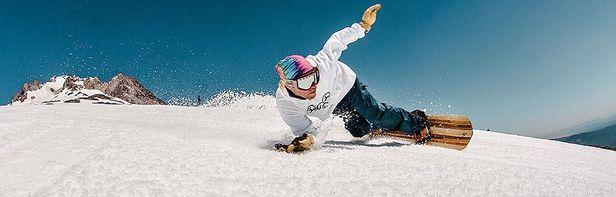 Det svänger om snowboard igen - Nyheter - Sportfack 73a3455446524