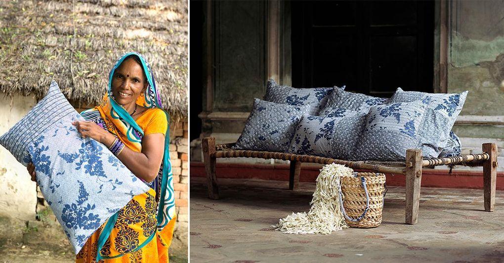 6 fina favoriter från Ikeas kollektion som stärker kvinnor