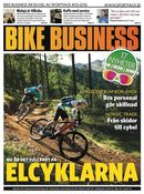 Bike Business 3-2016