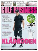 Sportfack Golf Business 04-2016