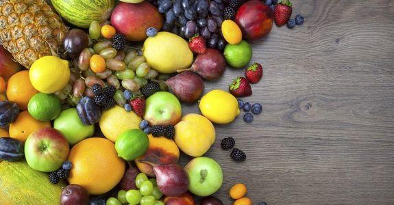 Sanningen om fruktos