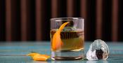 5 klassiska bourbondrinkar som funkar i alla lägen