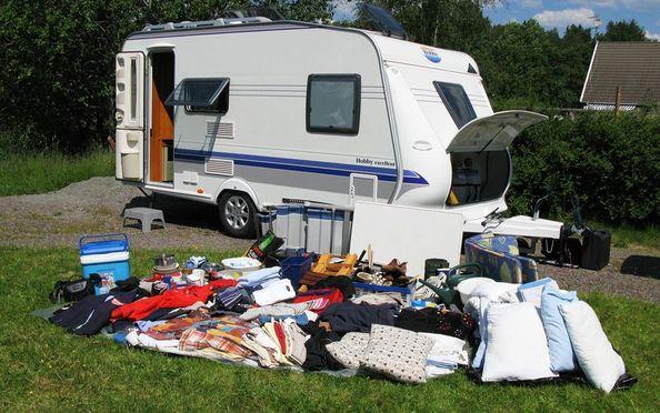 Image result for Köp rätt husvagn