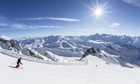 Worlds-Longest-Black-CREDIT-ALPE-D'HUEZ-TOURISME-2.jpg