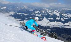 SkiStar ny ägare av skidort i Alperna