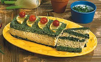 grönsakspate allt om mat