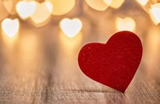 Så blir kärleksåret 2016