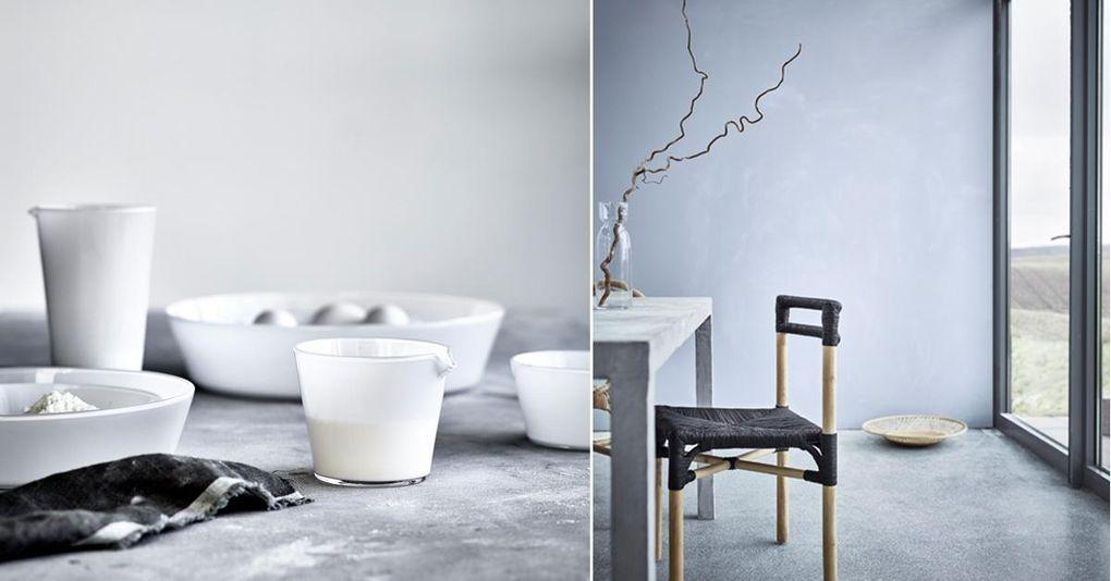 7 favoriter ur Ikeas nya tillfälliga kollektion