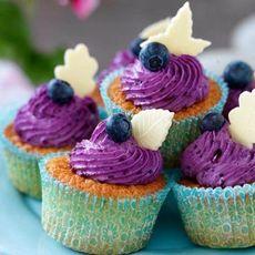 Sugen på något sött? Passa på, idag är det nämligen #muffinsdagen