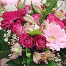 Grattis på mors dag alla fantastiska mammor!❤️