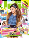 Tidningen Julia 6 2016