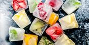 Steppa upp dina favoritdrinkar med iskallt trix