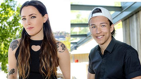 Här är artisterna som gästar Allsång på Skansen i sommar!