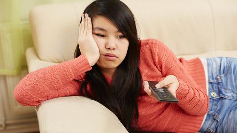 20 saker att göra när du har tråkigt!