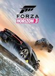 Test – Så funkar Forza Horizon 3 på pc