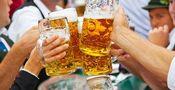 7 ölfestivaler du måste besöka innan du dör