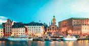 9 måsten för dig som ska semestra i Stockholm i sommar
