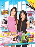 Tidningen Julia 8 2016