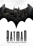 Batman: Children of Arkham