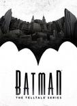 Batman: Children of Arkham