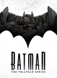 Batman: City of Light