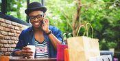 Lista: Här är världens 30 bästa shoppingstäder