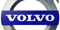 Volvo 945: stannar