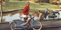 Måla mopedtank invändigt?
