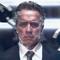 Schwarzenegger ersätter Trump