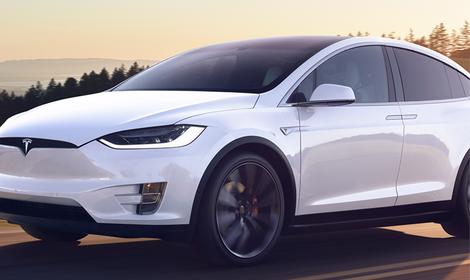 Teslas nyhet ger ännu längre räckvidd – och imponerande galen acceleration