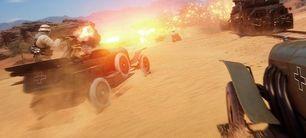 Såklart Battlefield 1 får ett Premium Pass - här är innehållet