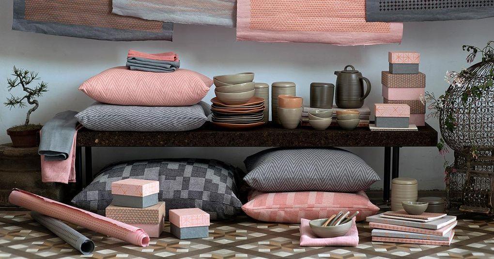Ännu mer Ikea – tillfälliga kollektionen Fullviktig släpps i oktober