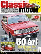 Classic Motor 2016-10