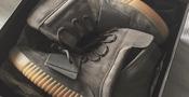 Bästa sajterna för att köpa och sälja sneakers